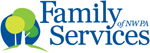 Family Services of NWPA